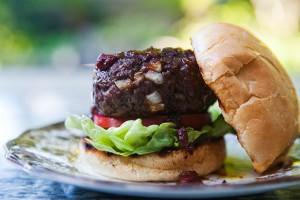 deliciousbisonburger
