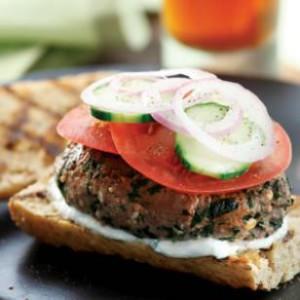 greekbisonburgers
