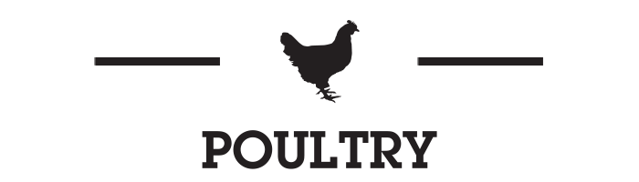 poultry logo