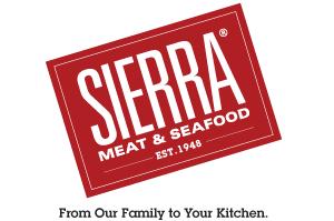 sierra-kitchen-logo