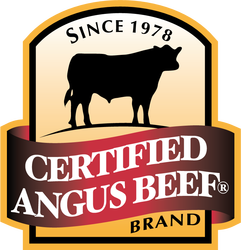 Certified_Angus_Beef_6fe0f_250x250