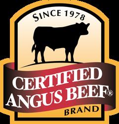 Certified_Angus_Beef_6fe0f_250x250