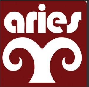 Aries-11