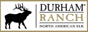 DurhamElk