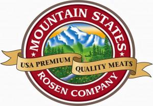 MS Rosen Corp logo 012805