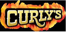 curlys-logo