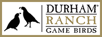 durham-game-birds-logo