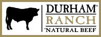 durham-natural-beef-logo
