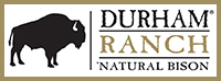 durham-natural-bison-logo