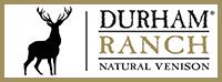 durham-natural-venison-logo