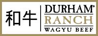 durham-wagyu-beef-logo