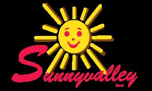sunnyvalley