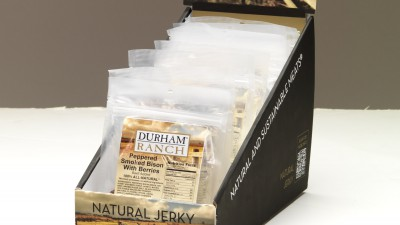 natural-jerky-display